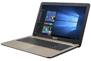 ASUS-Vivobook-GQ39-Intel-Dual-Core-Celeron-N3350-Processor-(2M-Cache,-Up-To-2