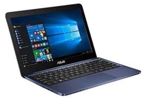 ASUS-X206HA-INTEL-ATOM-QUAD-CORE-1-8GHz-32SSD-2GB-WEBCAM-BLUETOOTH-11-6-INCH-WINDOW-10-BLUE