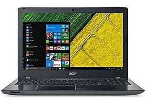 Acer-Aspire-E5-575-5157-Intel-Core-I5-(6GB-RAM-1TB-HDD)-15