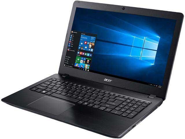 Acer Laptop Price List In Nigeria 2018
