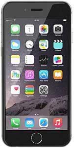 a60fc659b 16 Best Phones Under 90000 Naira in Nigeria (2019)