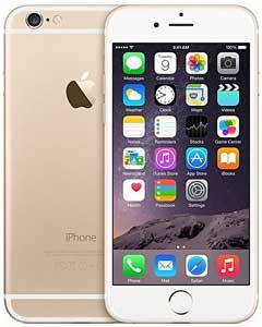 Iphone 5s Price In Slot Nigeria