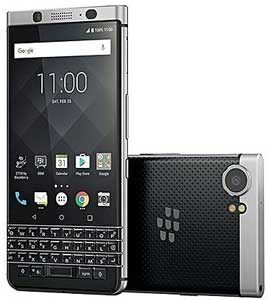 BlackBerry-KEYone-4-5-Inch-IPS-(3GB,-32GB-ROM)-Android-7-1-Nougat,-12MP-+-8MP-4G-Smartphone-Black