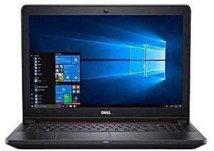 DELL-INSPIRON-15-5577-5000-SERIES-INTEL-CORE-I5-7300HQ-8GB-RAM-256GB-SSD-4GB-NVIDIA-GEFORCE,GTX1050-4GB-GDDR5-WIN-10,6-CELL-BATTERY,BLACK