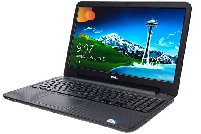 Where Can I Buy Dell laptops?