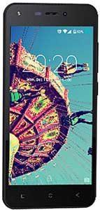 Fero-POWER-3-5-Inch-HD-(1GB,8GB-ROM)-Android-7-0-Nougat,-8MP-+-5MP-Dual-SIM-3G-Smartphone-Black
