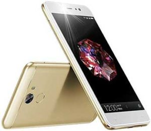 Gionee-A1-Lite-5-3-Inch-HD-(3GB,32GB-ROM)-Android-7-0-Nougat,-13MP-+-20MP-Dual-SIM-3G-Smartphone
