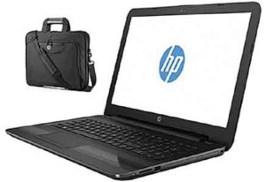 Laptops Under 100000 naira in Nigeria