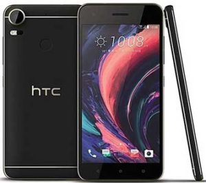 HTC-DESIRE-10-Lifestyle-5-5-Inch-(2GB,-16GB-ROM)-Android-6-0,-5MP-13MP-5MP-Smartphone-Polar-White