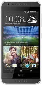 HTC-Desire-620G-Malt-Grey-Light-Grey-Trim