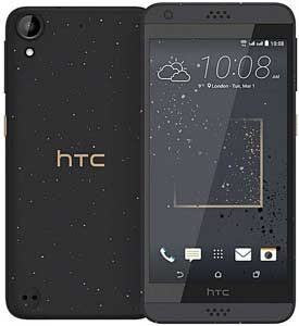 HTC-Desire-630-Dual-SIM-(16GB-2GB)-4G-LTE-Network-Golden-Graphite