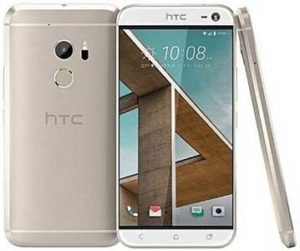 HTC-ONE-M10-5-2-(4GB,-32GB-ROM)-Android-(Gold)