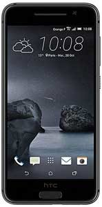 HTC-One-A9-5-0-Inch-AMOLED-(2GB,-16GB-ROM)-Android-6-0-Marshmallow,-13MP-4MP-Smartphone-Grey