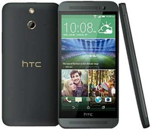 HTC-One-E8-(2GB-Ram-16GB-Rom)-Dark-Grey