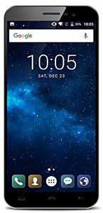 Homtom-s16-5-5-inch-(2gb,16gb-rom)-android-7-0-nougat,-8mp-5mp-3000mah-fingerprint-eu-smartphone-black