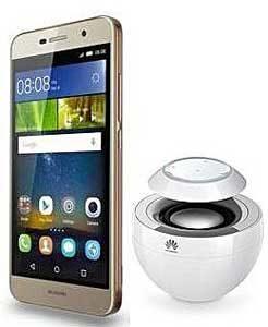 Huawei-G-Power,-2GB-16GB-ROM-White-Free-Swan-Bluetooth-Speaker-(worth-N11,500)