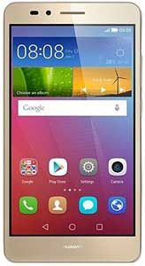 Huawei-GR5-Mini-5-2-Inch-FHD-(2GB,-16GB-ROM)-Android-Marshmallow,-13M-AF-+-8M-FF-Smartphone