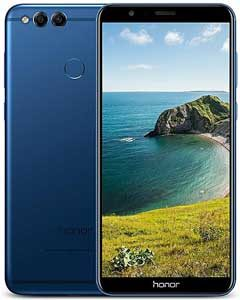 Huawei-Honor-7X-5-93-Inch-(4GB,-64GB-ROM)-Android-7-0-16MP-2MP-Dual-8MP-4G-Smartphone-BLUE