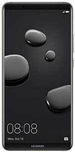 Huawei-Mate-10-Dual-SIM-64GB,-4GB-RAM,-4G-LTE,-Android-8-0