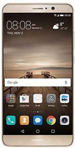 Huawei-Mate-9-Dual-Sim-64-GB,-4-GB-RAM,-4G-LTE-Gold