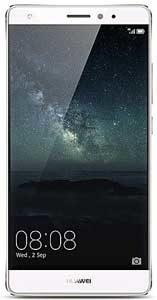 Huawei-Mate-S,-5-5-Inch,-3GB-RAM,-64GB-ROM-Mystic-Champagne