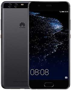 Huawei-P10-Plus-5-5-Inch-(6GB,-64GB-ROM)-Android-7-0-12MP-+-20MP-Dual-8MP-4G-Smartphone-black