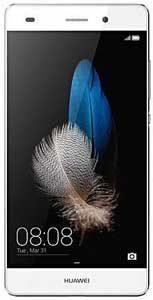 Huawei-P8-Lite,-5,-Octa-Core-,-2GB-16GB-13MP-Camera,-2200mAh-battery-White