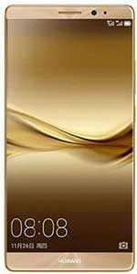 Huawei-P9-Plus-5-5-Inch-FHD-(4GB,-64GB-ROM)-Android-6-0-Marshmallow,-12MP-8MP-Dual-SIM-4G-Smartphone-Gold