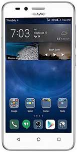 Huawei-Y3II-(MTN-SIM-ONLY)-4-5-Inch-(1GB,-8GB-ROM)-Android-5-1,-5MP-+-2MP-Smartphone-White