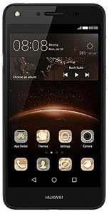 Huawei-Y5II-1GB-RAM-,16GB-ROM,-QUADCORE,-8MP-(BACK-CAMERA),-2MP(FRONT-CAMERA),WITH-FRONT-FLASHLIGHT-3G-Network