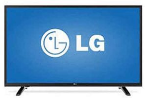 LG TV Prices in Nigeria (2019) | Buying Guides, Specs, Reviews