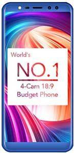 Leagoo-m9-5-5-inch-ips-(2gb,16gb-rom)-android-7-0-nougat-(8mp-2mp)-(5mp-2mp)-3g-smartphone-blue