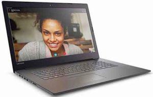 Lenovo-IdeaPad-320-15ikb-Core-I7-Notebook-PC-(80YE004XSA)---7th-Generation-Intel-Core-I7-7500U-1TB-8GB-2gb-Radeon-Graphichs--Colour-Unyx-Black,windows-10-Home