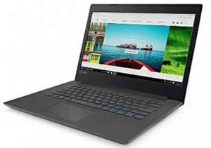 Lenovo-Ideapad-320-14IKBA-Intel-Core-I5-7200U-(4GB-DDR4,-1TB-HDD)-14-0-Inch-FHD-Windows-10-Home-Laptop--Platinum-Grey