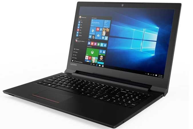 Lenovo Laptop Prices In Nigeria 2020 Buying Guides Specs Reviews Prices In Nigeria