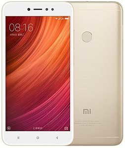 Mi-Xiaomi-Redmi-Note-5A-Android-7-0-4G-Phone-W-3GB-RAM-32GB-ROM-Snapdragon-435-Octa-Core-5-5-HD-16-0MP-13-0MP-Cameras-Gold