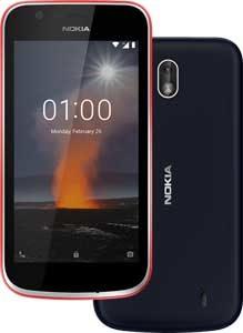 nokia android phone 2019 price list