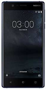 Nokia-2-5-0-Inch-HD-(1GB,-8GB-ROM)-Android-7-1-Nougat,-8MP-5MP-Dual-SIM-4G-Smartphone-Black