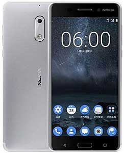 Nokia-6-5-5-Inch-IPS-(3GB,-32GB-ROM)-Android-7-1-Nougat,-16MP-8MP-Hybrid-Dual-SIM-LTE-Smartphone-Silver