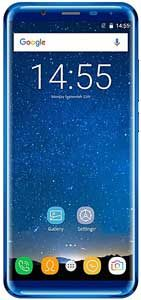 Oukitel-K5000-4G-Phablet-Android-7-0-5-7-Inch-MTK6750T-Octa-Core-1-5GHz-4GB-RAM-64GB-ROM-16-0MP-Rear-Camera-Fingerprint-Scanner-BLUE