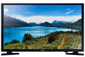 Samsung-32-INCHES-HD-LED-TV-UA32FH4002R+WALL-BRACKET