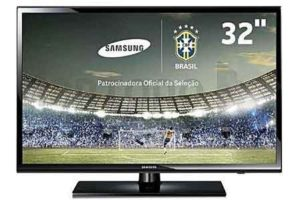 Samsung-32-Inch-HD-LED-TV-32J4003-Black