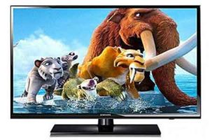 32 inch Samsung Television in Lagos Jumia