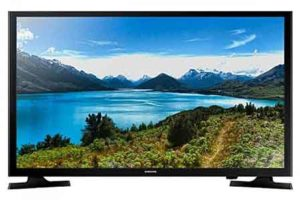 Samsung-32EH4003-HD-Ready-LED-Television