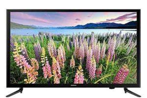 Samsung-40-Digital-HD-LED-TV-UA40J5000AKXSJ-Black
