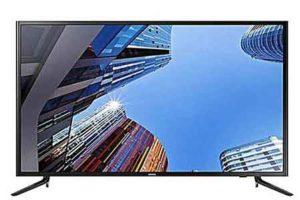 Samsung-40-Inch-M5000-Full-HD-TV