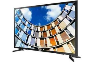 Samsung-43-Inch-Led-Tv-With-Mobile-Screen-Mirroring-UA43M5100