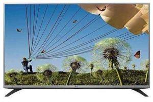 Samsung-48-FULL-HD-LED-UA48FH4003R-TV-FREE-WALL-MOUNT