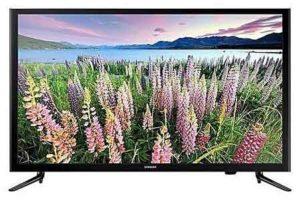 Samsung-48-Full-HD-Flat-LED-TV-UA48DH400R3