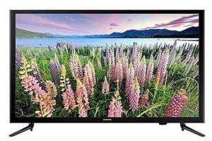 Samsung-48-Full-HD-Flat-LED-TV-UA48FH4003